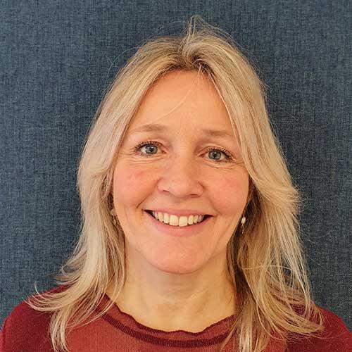 Hanne Lund Birkholm